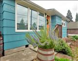 Primary Listing Image for MLS#: 1439991