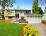Primary Listing Image for MLS#: 1442791