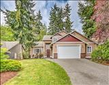 Primary Listing Image for MLS#: 1444991