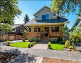 Primary Listing Image for MLS#: 1447291