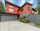 Primary Listing Image for MLS#: 1447691