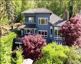 Primary Listing Image for MLS#: 1448691