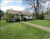 Primary Listing Image for MLS#: 1450791