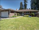 Primary Listing Image for MLS#: 1453791