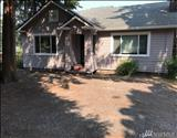 Primary Listing Image for MLS#: 1455491