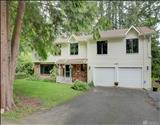 Primary Listing Image for MLS#: 1455791