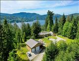 Primary Listing Image for MLS#: 1460291