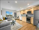 Primary Listing Image for MLS#: 1469791