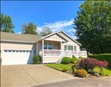 Primary Listing Image for MLS#: 1476091