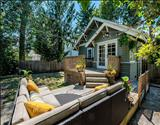 Primary Listing Image for MLS#: 1480891