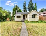 Primary Listing Image for MLS#: 1485291