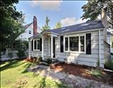 Primary Listing Image for MLS#: 1487091