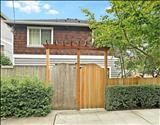 Primary Listing Image for MLS#: 1488291