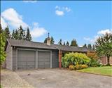 Primary Listing Image for MLS#: 1493291