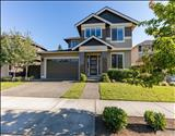 Primary Listing Image for MLS#: 1494391