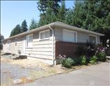 Primary Listing Image for MLS#: 1495291