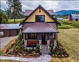 Primary Listing Image for MLS#: 1500591