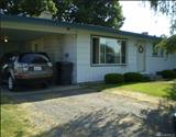 Primary Listing Image for MLS#: 1502391