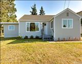 Primary Listing Image for MLS#: 1502791