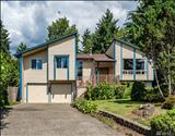 Primary Listing Image for MLS#: 1504391