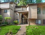Primary Listing Image for MLS#: 1514491