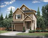 Primary Listing Image for MLS#: 1519591