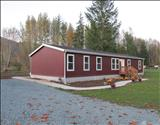 Primary Listing Image for MLS#: 1523591