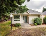 Primary Listing Image for MLS#: 1524291