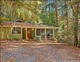 Primary Listing Image for MLS#: 1524991