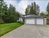 Primary Listing Image for MLS#: 1527191