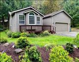 Primary Listing Image for MLS#: 1531291
