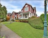 Primary Listing Image for MLS#: 1533091