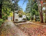 Primary Listing Image for MLS#: 1534791