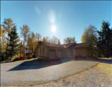 Primary Listing Image for MLS#: 1535291