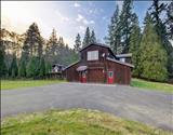Primary Listing Image for MLS#: 1540491