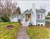 Primary Listing Image for MLS#: 1541291