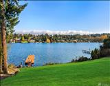 Primary Listing Image for MLS#: 1543991