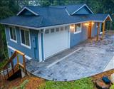 Primary Listing Image for MLS#: 1546091