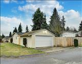 Primary Listing Image for MLS#: 1546691