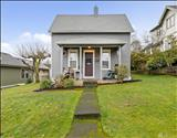 Primary Listing Image for MLS#: 1551691