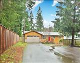 Primary Listing Image for MLS#: 1558191