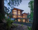 Primary Listing Image for MLS#: 781691