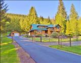 Primary Listing Image for MLS#: 784991
