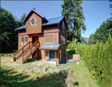 Primary Listing Image for MLS#: 795991