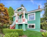 Primary Listing Image for MLS#: 830091