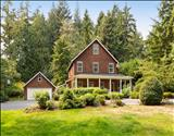 Primary Listing Image for MLS#: 838491