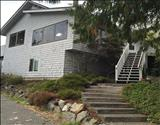 Primary Listing Image for MLS#: 840991