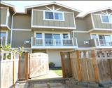 Primary Listing Image for MLS#: 855891