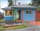 Primary Listing Image for MLS#: 870791