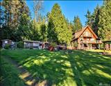 Primary Listing Image for MLS#: 872691